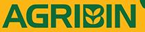 Agribin-logo_opt