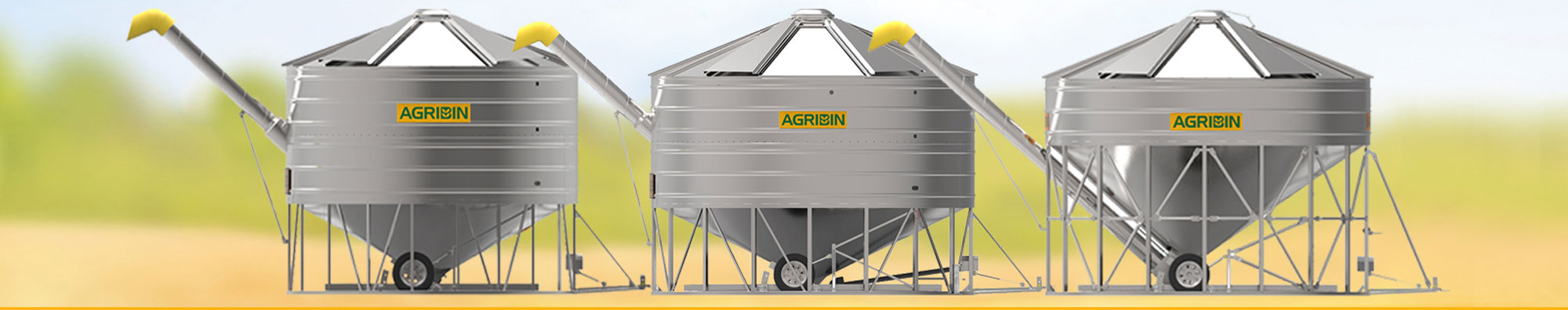 auger-kit-2000x395